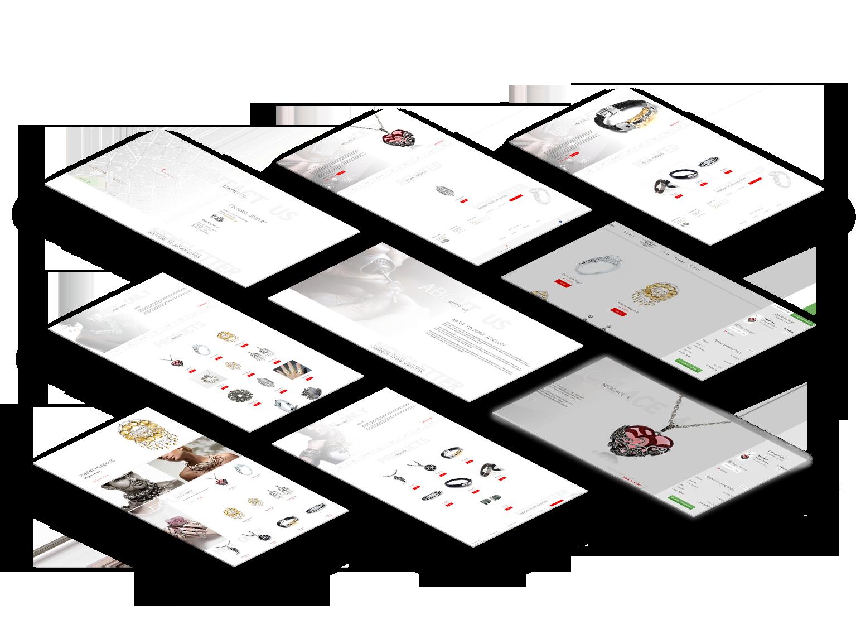 Produkt-bilde for service avtale