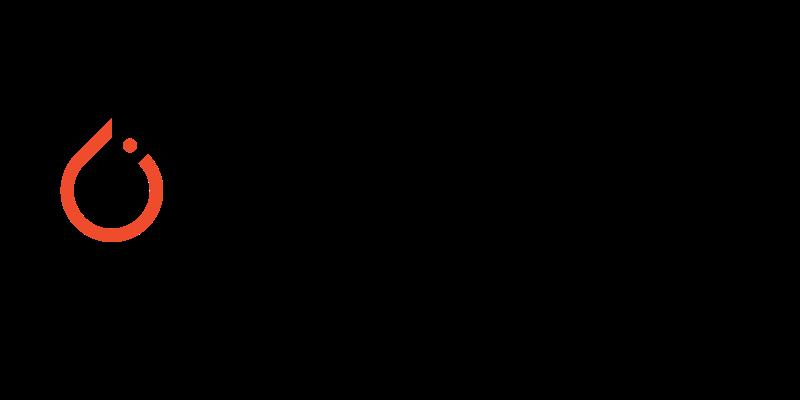 YOLOv4 PyTorch TXT