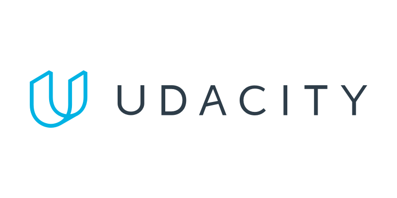 Udacity TXT