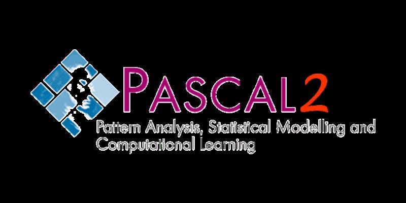 Pascal VOC XML