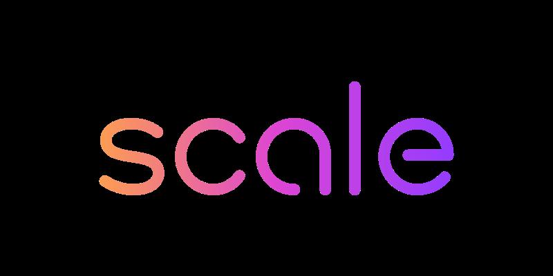 Scale AI JSON