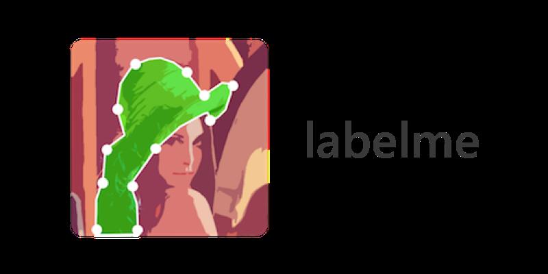 LabelMe JSON