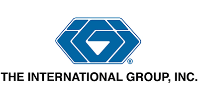 The International Group Inc.