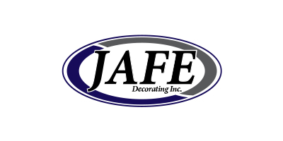 Jafe Decorating
