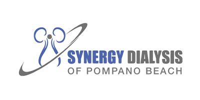 Synergy Dialysis