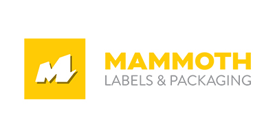 Mammoth Packaging