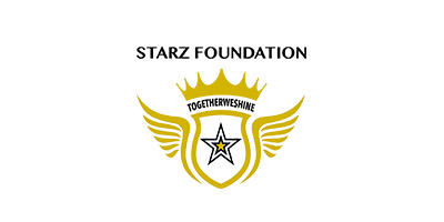 Starz Foundation