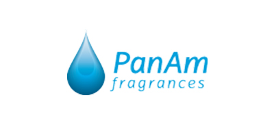 Panamerican Fragrances