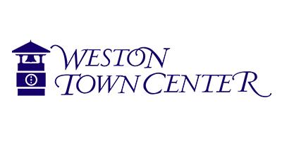 Weston Towncenter