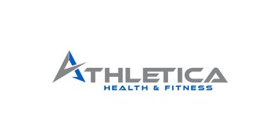 Athletica