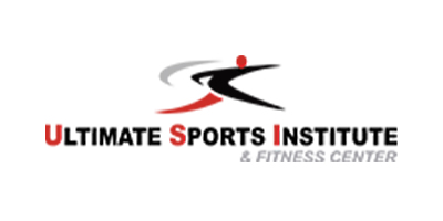 Ultimate Sports Institute