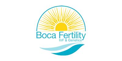 Boca Fertility