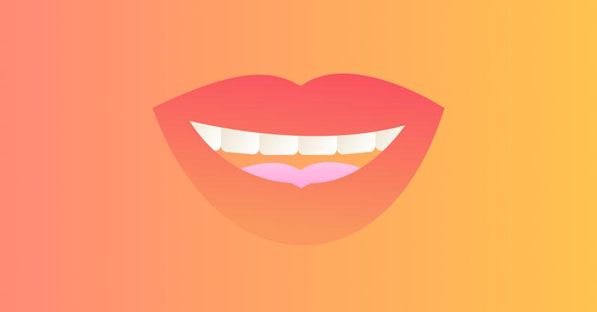 S.T.O.P. Smile