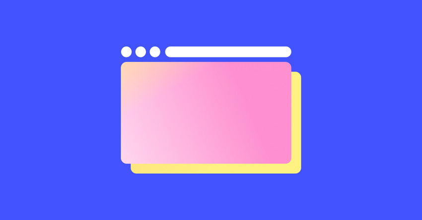 A Chat with Webflow