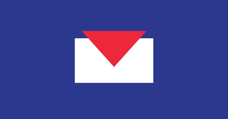 Napoleon's Mail