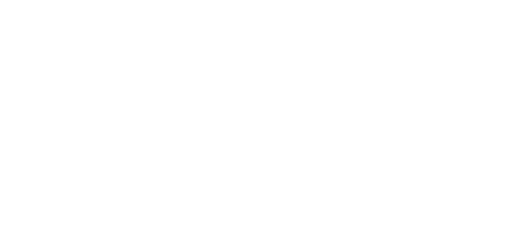 Cloud Top Technology white text