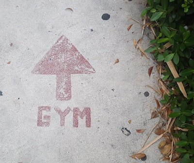 Gym_arrow.jpg