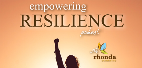 Empowering Resilience Podcast