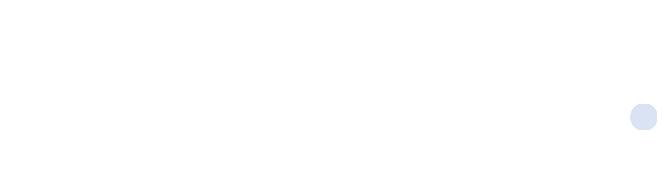 CoDeAc logga - Länk till hemsidan