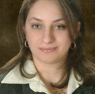 Dena Hussein