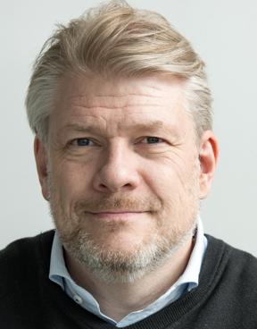 Per-Olov Hedvall