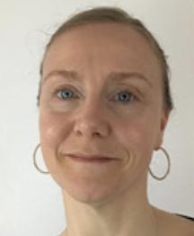 Marika Jonsson