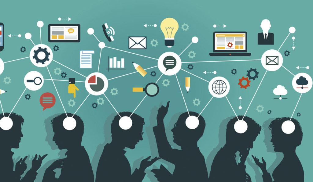 Quem impulsiona a inovação: a tecnologia ou as pessoas?