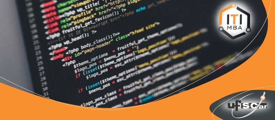 Você é o profissional de Data Science que o mercado busca?