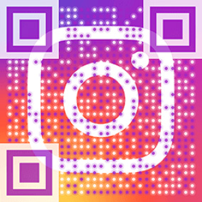 Dynamic QR Codes,QR code marketing,create smart campaigns with dynamic qr codes, Taptivate personalized visual QR codes