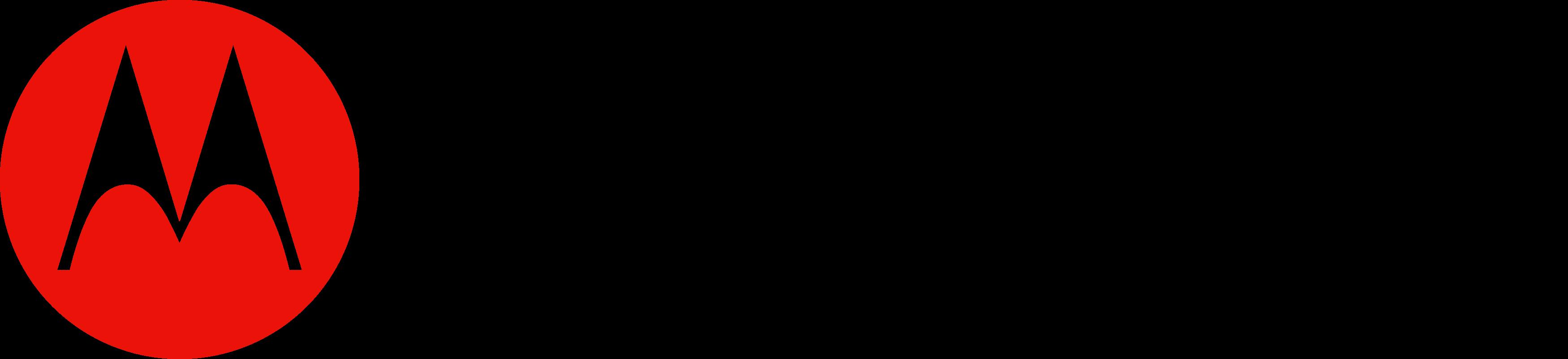 RunnerBrand Clients Motorola