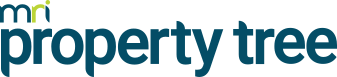 Property Tree Property Management Software