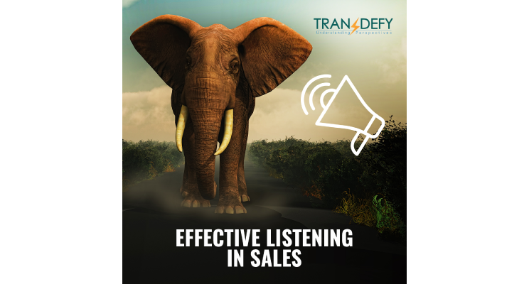 https://www.transdefy.com/blog/effective-listening-in-sales