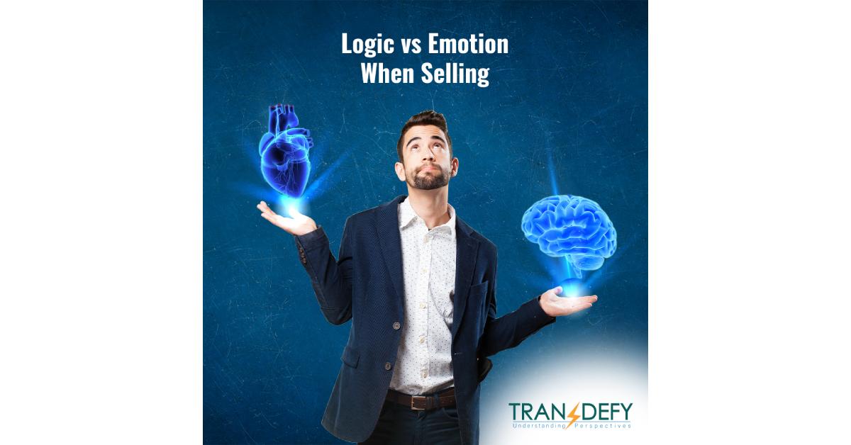 https://www.transdefy.com/blog/logic-vs-emotion-in-selling-2