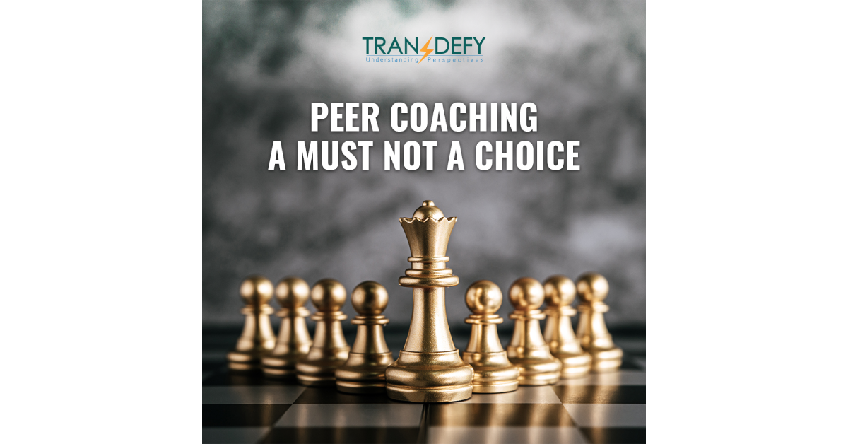 https://www.transdefy.com/blog/peer-coaching-a-must-not-a-choice