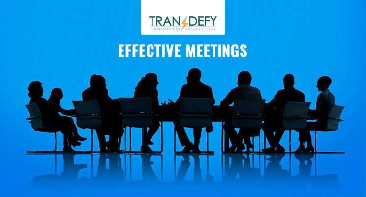http://www.transdefy.com/blog/how-to-achieve-effective-client-meetings