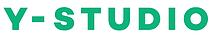PALS referenssi Y-studio logo
