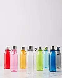 Neal juomapullo on saatavilla eri väreissä.