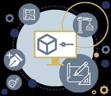 D-Morris - CAD Services Image