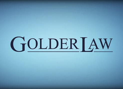 Golder Law Firm