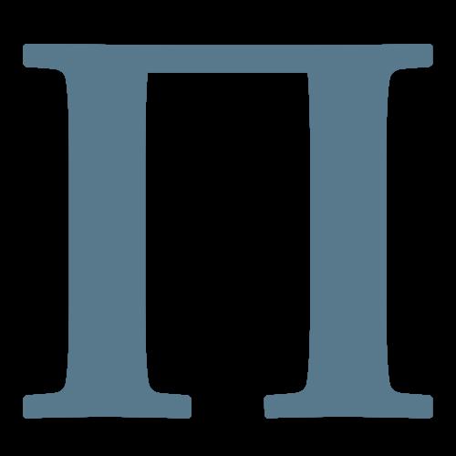 Promakhos Logo