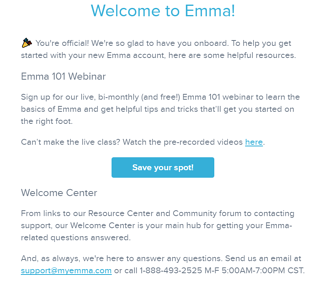 WelcomeToEmma.png