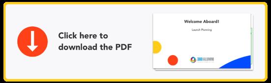 Download PDF-2