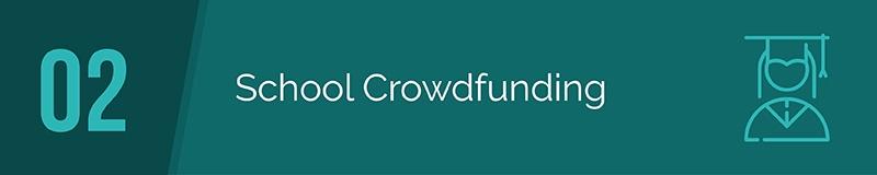 DTD_360Alumni_Top 4 School Fundraising Strategies (With Recommendations!)_Header2.jpg