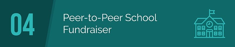 DTD_360Alumni_Top 4 School Fundraising Strategies (With Recommendations!)_Header4.jpg