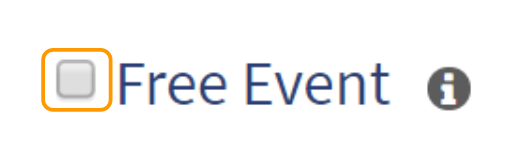 FreeEvent.png