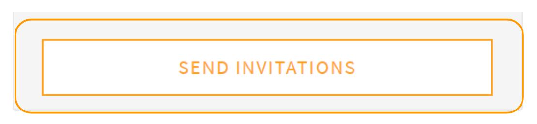 SendInvite.png