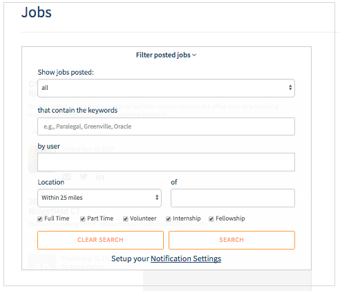 Jobs_Search.png