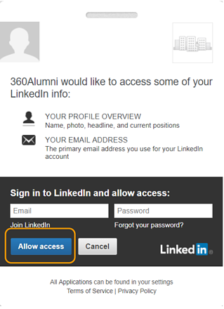 LinkedinLogin.png