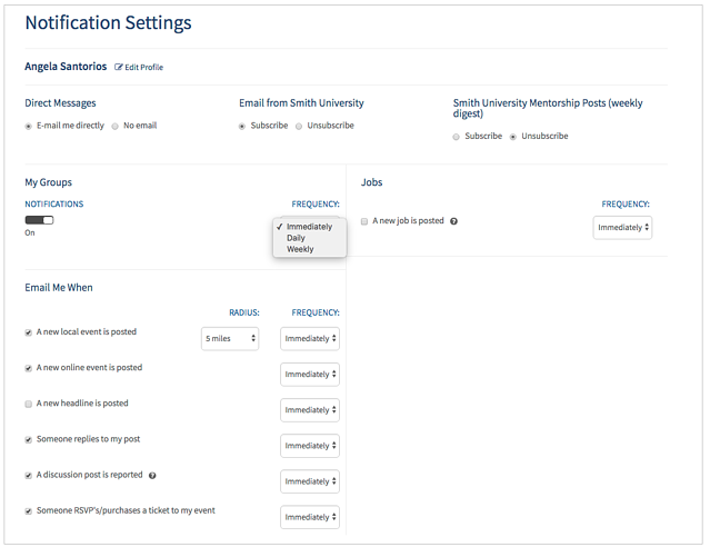 Notification Settings page.png