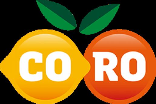 CO-RO A/S